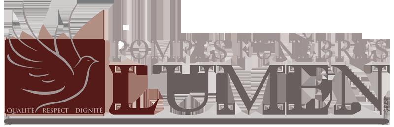 Pompes funèbres Lumen